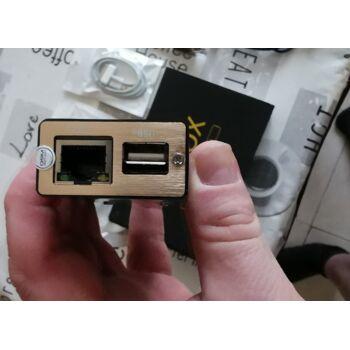HDBox - Das ultimative Tool zum Entsperren von iPhone, iPad, Macbook und Android