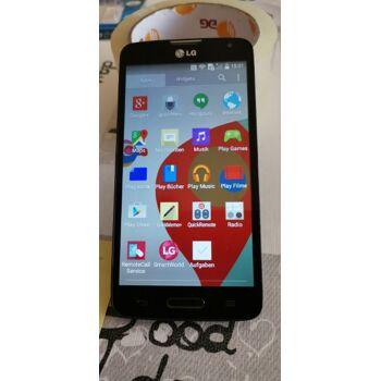 LG  L90 32 GB  Android 5.0.2 Whatsapp, 8mp