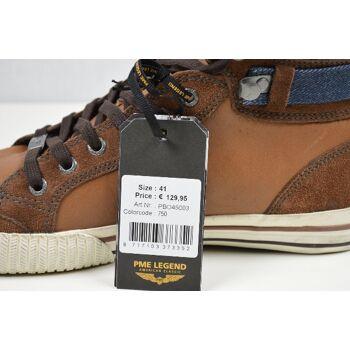 PME Legend Cabin Herren Stiefel Gr.41 Herren Schuhe Sneaker Boots 27081800