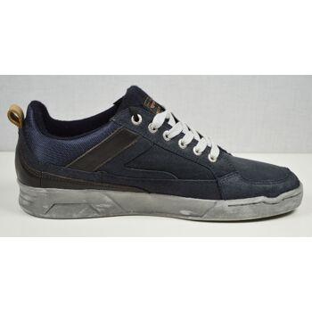 PME Legend Fireblade Herren Sneaker Gr.42 Herren Schuhe Schnürschuhe 15081802