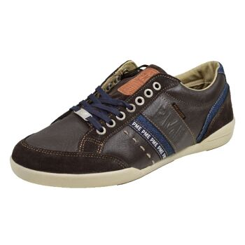 PME Legend Radical Engined Herren Sneaker Gr.41 Herren Schuhe 23081800