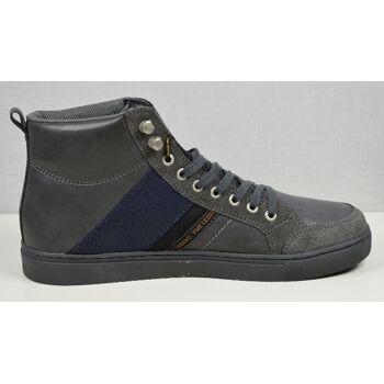 PME Legend Shadow Herren Stiefel Gr.43 Herren Schuhe Sneaker Boots 26081801
