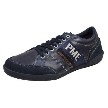 PME Legend Radical Engined Herren Sneaker Herren Schuhe Laufschuhe 27081801