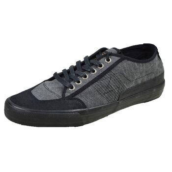 PME Legend Titan Herren Sneaker Herren Schuhe Laufschuhe 23081801