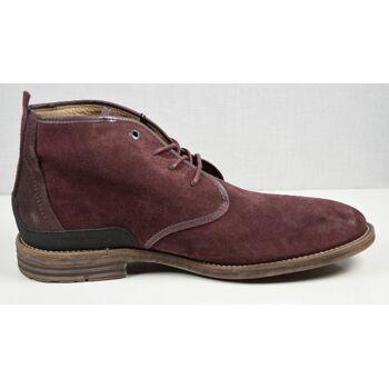 PME Legend Daily Herren Stiefel Gr.42 Herren Schuhe Boots 16081800
