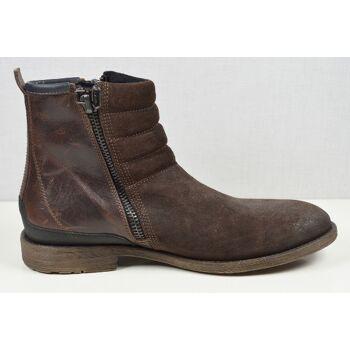 PME Legend Durban Herren Boots Gr.42 Herren Schuhe Herren Stiefel 16081801