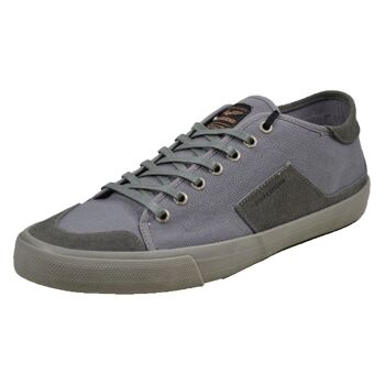 PME Legend Fleetster Herren Sneaker Herren Schuhe Laufschuhe 23081803
