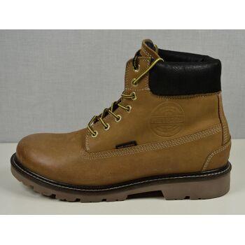 PME Legend Herren Boots Gr.41 Herren Schuhe Herren Stiefel 17081800