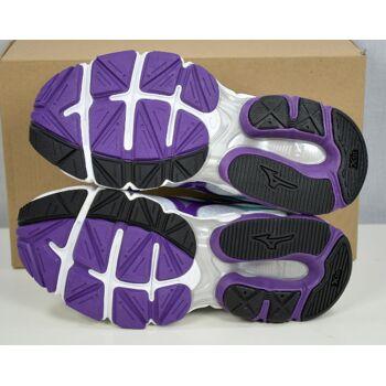 Mizuno Wave Connect 2 (W) Damen Running Laufschuhe Damen Schuhe 49041713