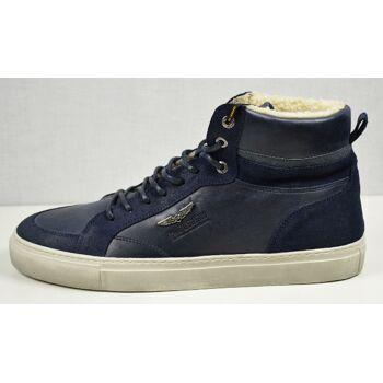 PME Legend Fuser Herren Winter Stiefel Gr.44 Schuhe Boots Sneaker 19081800