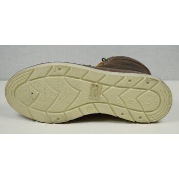 PME Legend Mariner Herren Stiefel Gr.41 Herren Schuhe Boots 20081804