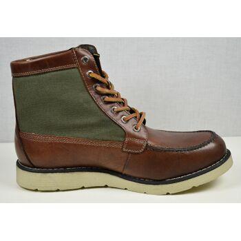 PME Legend Mariner Herren Stiefel Gr.41 Herren Schuhe Boots 21081800