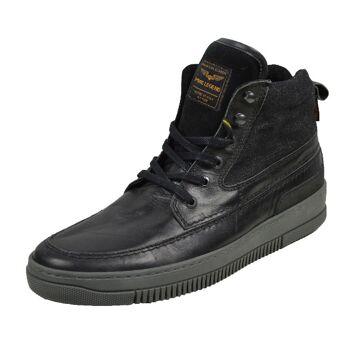 PME Legend Morgan Herren Stiefel Gr.42 Herren Schuhe Boots 17081802