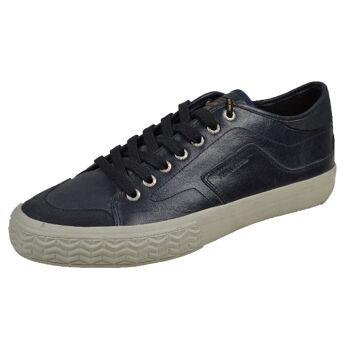 PME Legend New Fleetster Herren Sneaker Gr.42 Schuhe Schnürschuhe 17081801