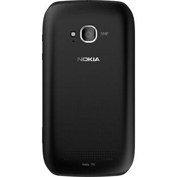 Restposten 100 Stück Lumia Smartphones bestehend aus 710