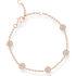 Thomas Sabo Jewelry Mix UVP: 10.000 €