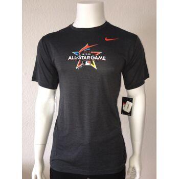 Bekleidung 1A Markenware Nike Adidas Hanes 2€ pro KG!