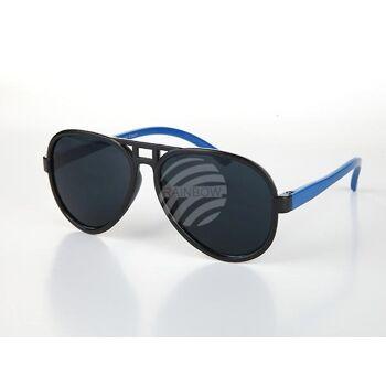 VIPER Sonnenbrille für Kinder Pilotenbrille