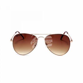 VIPER Sonnenbrille Pilotenbrille Fliegerbrille