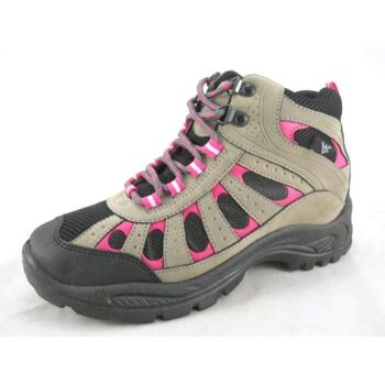Assorted Shoes for Men and Women