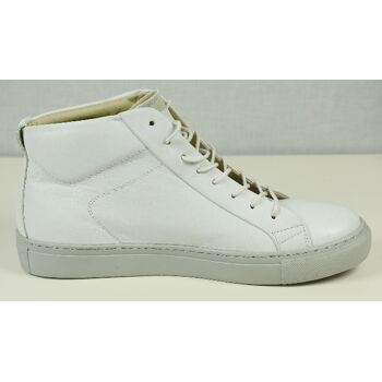 Jack & Jones Neptune Herren Leder Sneaker Herren Schuhe 23061903