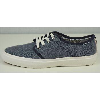 Jack & Jones Turbo Herren Sneaker Gr.40 Herren Schuhe 23061902
