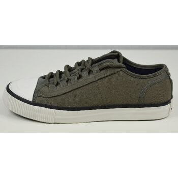 G-STAR Herren Scuba III Sneaker Turnschuhe Herren Schuhe 24061900