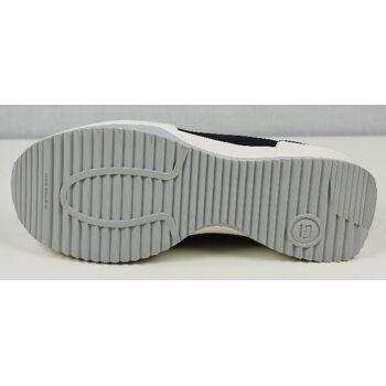 G-STAR RAW Herren Rackam Deline Knitted Sneaker Herren Schuhe 24061902