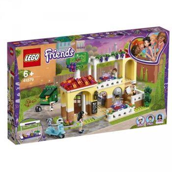 LEGO® Friends Heartlake City Reastaurant