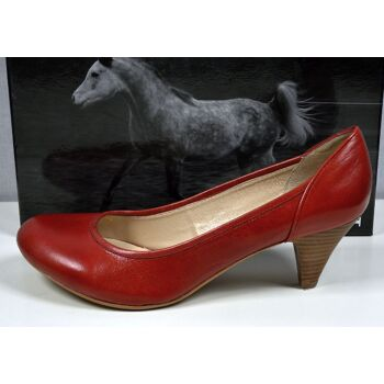 Noe Zeus Damen Pumps Gr.42 Damen Schuhe Pumps Stiefel Schuhe 27121602