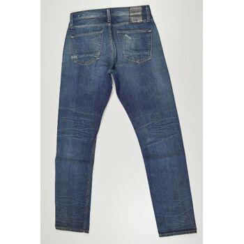 Denham Razor RSS Slim Fit Herren Jeans Hose W29L32 Denham Jeans Hosen 1-1170