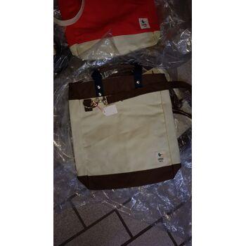 Marken Posten Damen Business Taschen, Notebook Fach bis 13