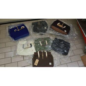 Marken Posten Notebook Taschen Mix 15,6