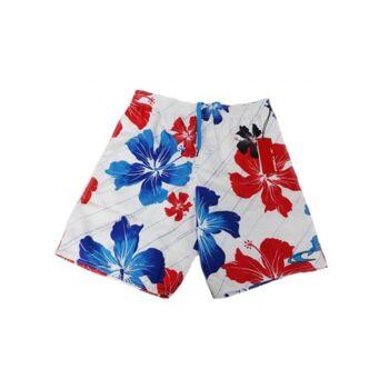 O`Neill Badeshorts / Swim-Shorts  für Herren