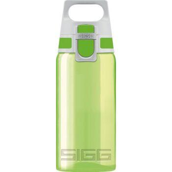 SIGG VIVA ONE Green 0.5L