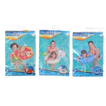 Schwimmring  3 Motive
