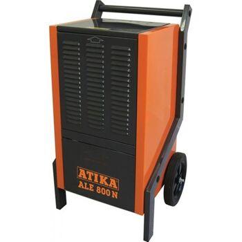 Luftentfeuchter ALE, Nennaufnahmeleistung 1200 W, Luftleistung 680 m³/h