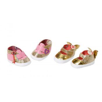 Zapf Baby Annabell® Schuhe, sortiert, 1 Paar
