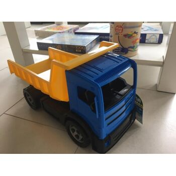 Posten alles A Ware ( ca. 15.000 Kg ) 3-4 LKW voll nur für Export