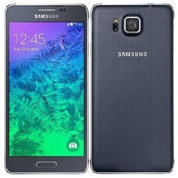 Mischposten Samsung Alpha, 9023, 9070, 9100, 9250, 7710, 388