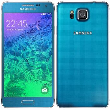 Mischposten Samsung Alpha, 9023, 9070, 9100, 9250, 7710, 388, 32GB