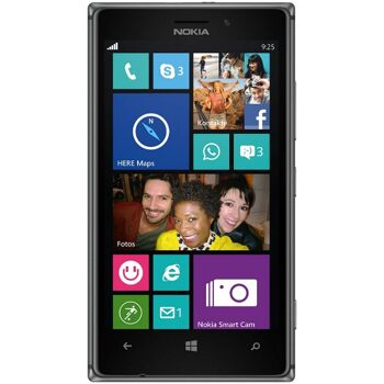 Nokia Lumia 920/925 Smartphone Windows Phone 8/10 ohne simlock