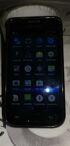 Samsung i9000 32GB Galaxy Smartphone Android 4.4.4 ohne simlock