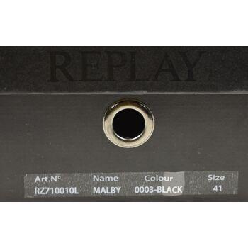 Replay Malby RZ710010L Herren Sneaker Stiefel Herren Schuhe 27071900