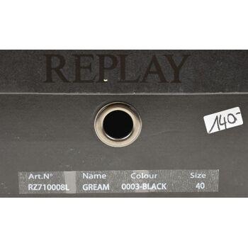Replay Gream RZ710008L Herren Sneaker Stiefel Herren Schuhe 28071910