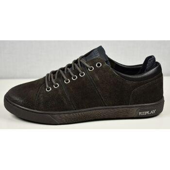 Replay Hauge RZ710009L Herren Sneaker Stiefel Halbschuhe Herren Schuhe 28071900
