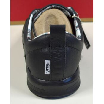 Vans Tesella 3D Aloha Sneaker Gr. 40,5 Herren Schuhe Sneaker Stiefel 23121603