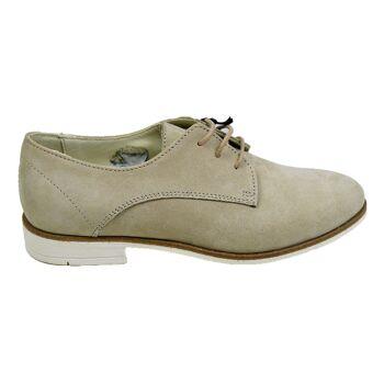 Zero Damenschuhe Schnürschuhe Stiefeletten Gr.36 Damen Schuhe Stiefel 23101601