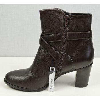 Zero Stiefeletten Gr.39 Damenschuhe Stiefel Damen Schuhe Boots 24101600