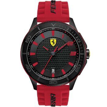 Ferrari 0830136
